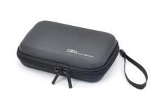Phantom 3/4 - Ochranné puzdro filtrov