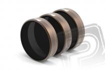 Phantom 4 – súprava filtrov VIVID