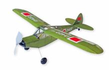 Piper L-21B - gumáčik