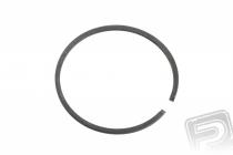 Piestny krúžok pre DLA 58 / 116