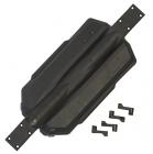 Podvozok + zámky krytu batérie – Antix MT-1/MT12 NEO