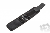 Popruh na ruku pre ručné stabilizátory GoPro3