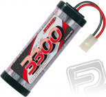 Power pack 3300 mAh 7,2 V NiMH StickPack