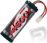 Power pack 4600 mAh 7,2 V NiMH StickPack