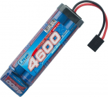 Power Pack 4600 mAh – 8,4 V – Stick pack – TRAXXAS