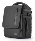 Prepravný batoh (Mavic 2)