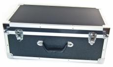 Prepravný kufor pre DJI Phantom 3
