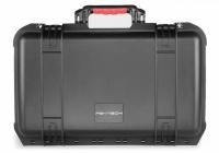 Prepravný kufor pre Mavic 2