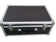 Prepravný kufor pre MJX X101
