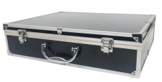 Prepravný kufor pre Symu X5 (všetky typy)