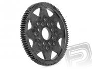 Prevodové koleso 90 zubov (modul 48DP)