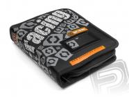 Pro-Series prepravná taška pre náradie