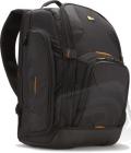 Profesionálny batoh na SLR (čierny)