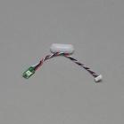 Q500 - LED indikátor/modul