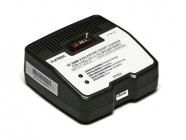 Q500 - SC3500-3 3-článkový/3S 11.1V LiPo, 3.5A DC nabíjač s balancérom