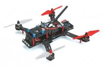 RC dron Race Copter Alpha 250Q Race