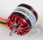 RAY C2830/15 outrunner brushless motor