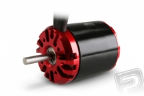 RAY C4260/05 outrunner brushless motor