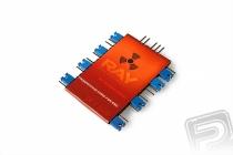 RAY programovacia karta pre R-20/70A BEC