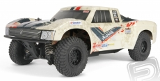RC auto Axial Yeti Jr. SCORE Trophy Truck