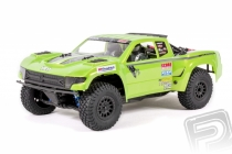 RC auto Axial Yeti Score Trophy Truck