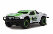 RC auto Bandix greenex 1.0 Monstertruck, zelená