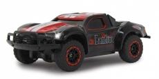 RC auto Bandix rednexx 2.0 Monstertruck, červená