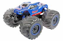 RC auto Big Wheel Monster Truck 1:8
