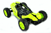 RC auto buggy Kx7