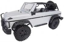 RC auto Crawler Surpass Wild 4WD RTR 1:10