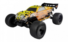 RC auto Desert Truggy 4 Brushed