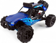 RC auto Dune buggy EAGLE 3.3 1:12