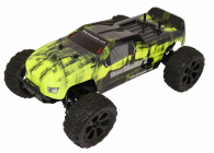 RC auto DuneClimber 2 Brushed
