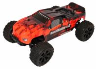 RC auto DuneClimber PRO 2 Brushless