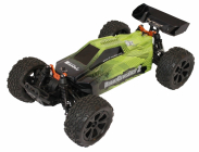 RC auto DuneCrusher 2 Brushed