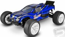 RC auto HiMoto ZENIT XT Brushless, modrá