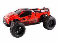 RC auto Hot Hammer 4 XL