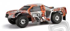 RC auto HPI Blitz