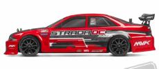 RC auto Maverick Strada DC