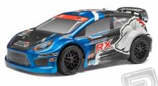 RC auto Maverick Strada RX