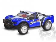 RC auto Maverick Strada SC EVO