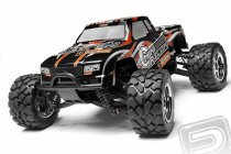 RC auto Mini Recon 1/18 RTR