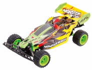 RC auto Monster Buggy