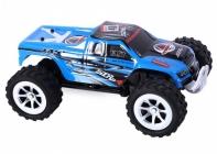 RC auto Monster STR-4