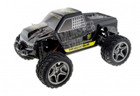 RC auto Monster Truck 4WD SUPER CAR