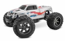 RC auto MT-1 Elektro Offroad Monster truck