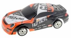 RC auto Nano Drift Bug Porsche 60