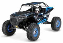 RC auto Polaris RZR 1:10XL