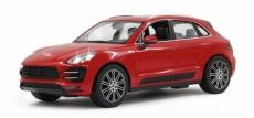 RC auto Porsche Macan