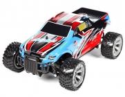 RC auto Rayline buggy 1:12